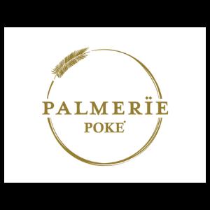Palmerie Pokè